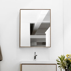 Frame Collection | Espejos de pared | WETSTYLE
