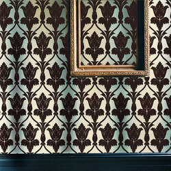 Navarre | Wallcoverings | Zoffany