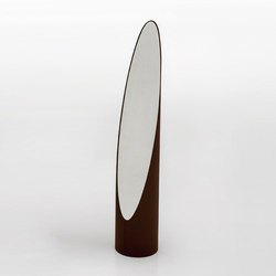 Kolonaky | Specchi | Tonin Casa