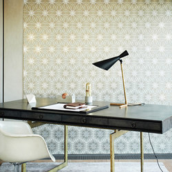 Spark | Wall coverings / wallpapers | Zoffany