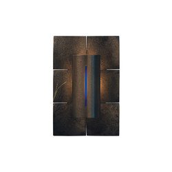 Mosaic Sconce | General lighting | Hubbardton Forge