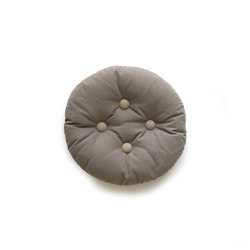 Party | Cushions | Sancal