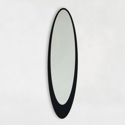 Olmi | Mirrors | Tonin Casa