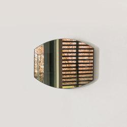 Skin | Spiegel | Tonin Casa
