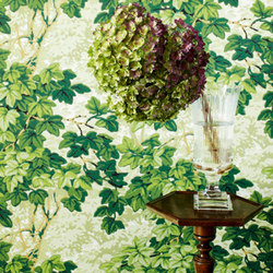 Richmond Park | Wall coverings | Zoffany