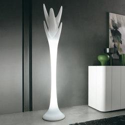 Spiga | Freestanding wardrobes | Tonin Casa