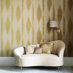 Umi | Wall coverings / wallpapers | Zoffany