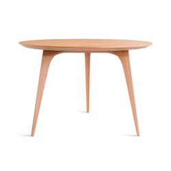 Ok Table | Esstische | Sossego
