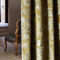 Tadema | Tejidos para cortinas | Zoffany