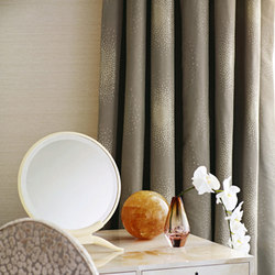 Mitsu | Curtain fabrics | Zoffany