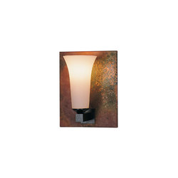 Reflections Sconce | Wall lights | Hubbardton Forge