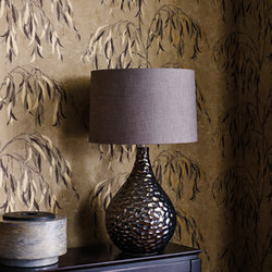 Willow Song | Wall coverings / wallpapers | Zoffany