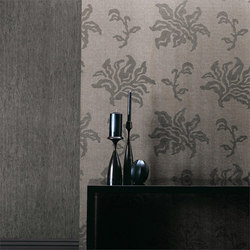 Gaia | Wallcoverings | Zoffany