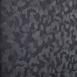 Hexa | Wallcoverings | Zoffany