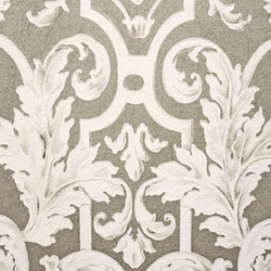 Marmorino | Wallcoverings | Zoffany