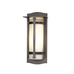 Sonora Large Outdoor Sconce | General lighting | Hubbardton Forge