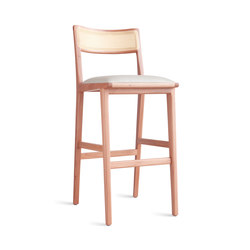Ruth Stool | Sgabelli bar | Sossego