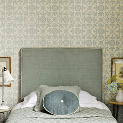 Pergola | Wall coverings | Zoffany
