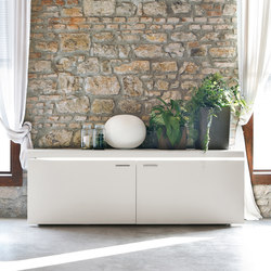 Goya | Sideboards / Kommoden | Tonin Casa