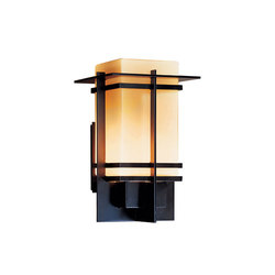 Tourou Large Outdoor Sconce | General lighting | Hubbardton Forge