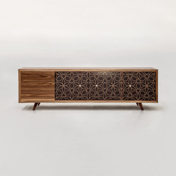 Granada | Sideboards | Tonin Casa