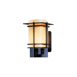 Tourou Small Outdoor Sconce | General lighting | Hubbardton Forge