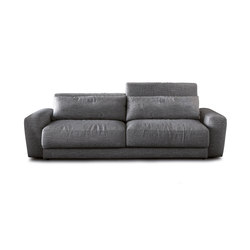 Up! | Lounge sofas | Sancal