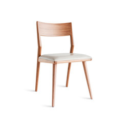 Tereza Chair | Restaurant chairs | Sossego