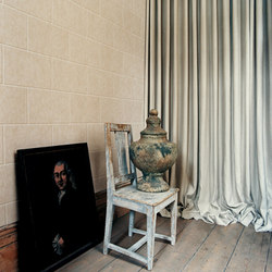 Rosendal | Wallcoverings | Zoffany