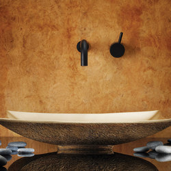 Zen Vessel Sink, Golden Bronze | Wash basins | Stone Forest