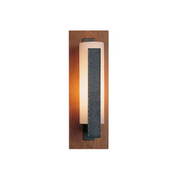 Vertical Bar Sconce | Allgemeinbeleuchtung | Hubbardton Forge
