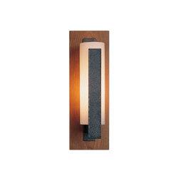 Vertical Bar Sconce | Iluminación general | Hubbardton Forge