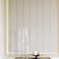 Tanager | Wall coverings | Zoffany