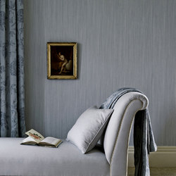 Woodville Plain | Wall coverings | Zoffany