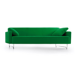 1+1 | Lounge sofas | Sancal
