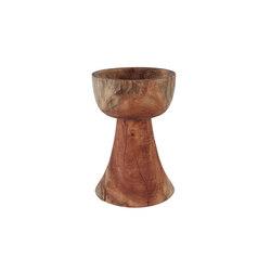Cáliz Bowl | Bowls | Pfeifer Studio