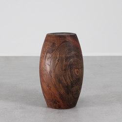 Tambor Occasional Table | Beistelltische | Pfeifer Studio
