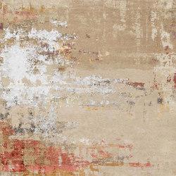 Asarum Bruket | Rugs / Designer rugs | Henzel Studio