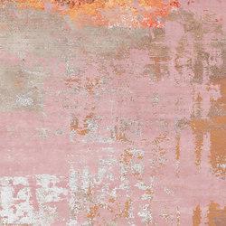 Bjorka Bodum | Tappeti / Tappeti d'autore | Henzel Studio