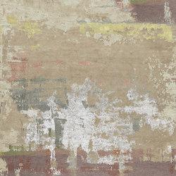 Essunga | Rugs / Designer rugs | Henzel Studio