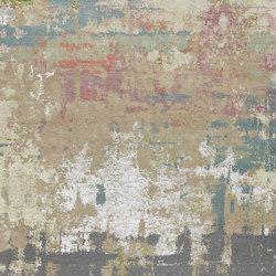 Evedal | Rugs / Designer rugs | Henzel Studio