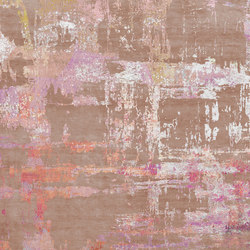 Rugs / Designer rugs | Carpets