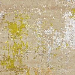 Lilla Mosebacke | Rugs / Designer rugs | Henzel Studio