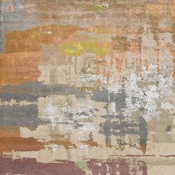 Lomma Carlalid | Rugs / Designer rugs | Henzel Studio