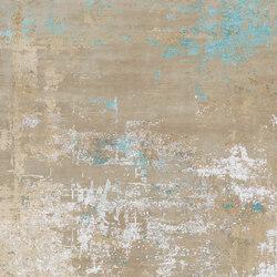 Myresjo | Rugs / Designer rugs | Henzel Studio
