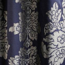 Katarina | Curtain fabrics | Zoffany