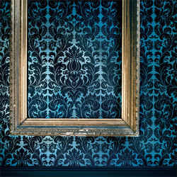 Nureyev | Wall coverings / wallpapers | Zoffany