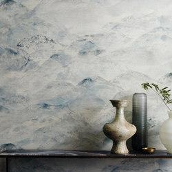 Sansui | Wall coverings | Zoffany