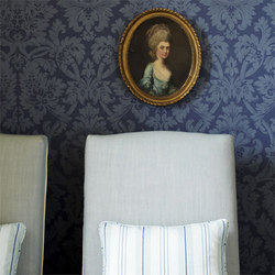 Versailles | Wall coverings / wallpapers | Zoffany