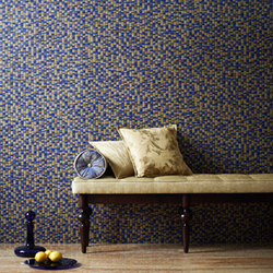 Vienna | Wallcoverings | Zoffany